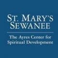 St Mary's Sewanee