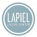 Lapiel Laser Center