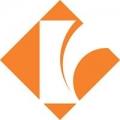Rinstrum Inc