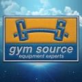 The Gym Source