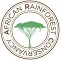 African Rain Forest Conservancy