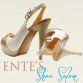 Ente's Shoe Salon