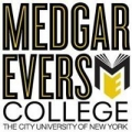 Medgar Evers College Radio Project