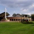 Brookside Christian Reformed Church
