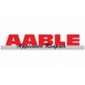 Aable Appliance Service