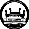 Road Runner Rascals - Alpaca Ranch & Boutique