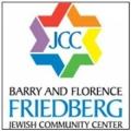 Friedberg JCC
