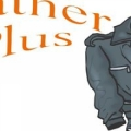 Leather Plus