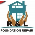 R & L Foundation Repair LLC