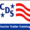 Cds Tractor Trailer Training