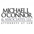 O'Connor Michael J & Associates
