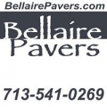 Bellaire Pavers