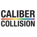 Caliber Collision Center