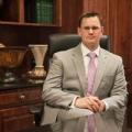 Law Offices Of Zachary Moffett LLC