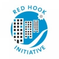 Red Hook Performances