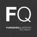 Furnished Quarters