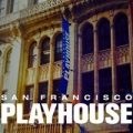 The Sf Playhouse