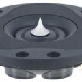 Madisound Speaker Components