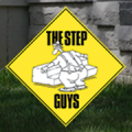 The Step Guys