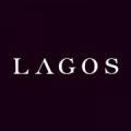 Lagos The Store