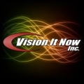 Vision IT Now Inc