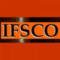 Illinois Fibre Specialty Company Inc