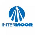 Intermoor Inc