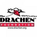 Drachen Foundation