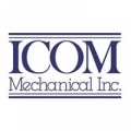 Pomi Mechanical Inc