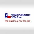 Texas Pneumatic Tools Inc