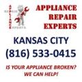 Commercial Appliance Repair Inc