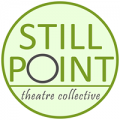 Still Point Theatre Collective