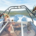 TahoeBoat&RvRents