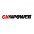 Ck Power