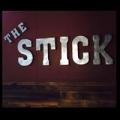 The Stick/Daiquiri Zone