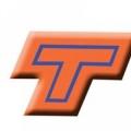 Trenway LLC
