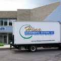 Hina Environmental Solutions LLC