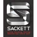 Sackett Systems Inc