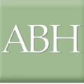 Association For Behavioral Healthcare