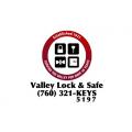 Valley Lock & Safe