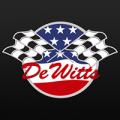 Dewitt's Radiator