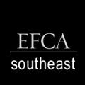 Efca Southeast Inc