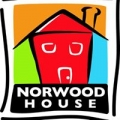 Norwood House Press 1