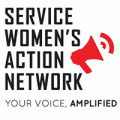 Service Womens Action Network