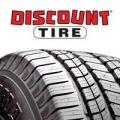 Discount Tire Store - Merrillville, IN