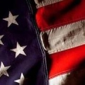 American Legion Neal E Fonger Post 179