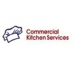 Commercial Kitchen Services