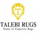 Talebi Rugs Gallery