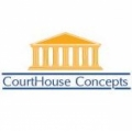 CourtHouse Concepts, Inc.