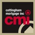 Cottingham Mortgage Inc